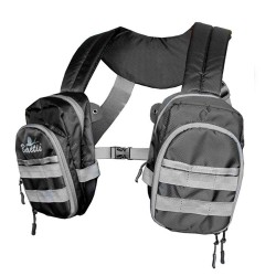 CHEST PACK BAETIS