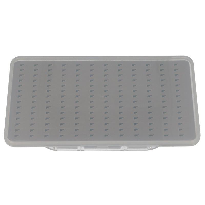 BOX BAETIS SLIM 180x100x12 mm