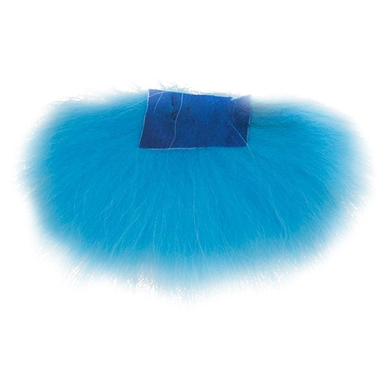ARCTIC FOX BAETIS BLUE Finraccoon
