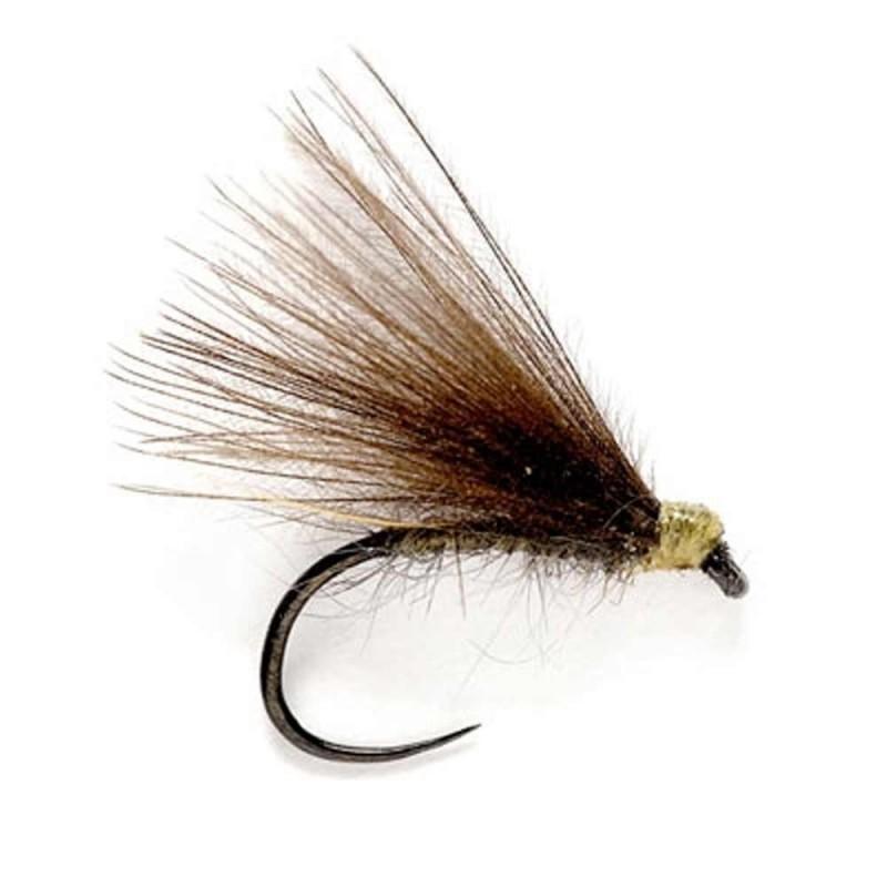 Fly Baetis JEREMY´S MOLEY BL