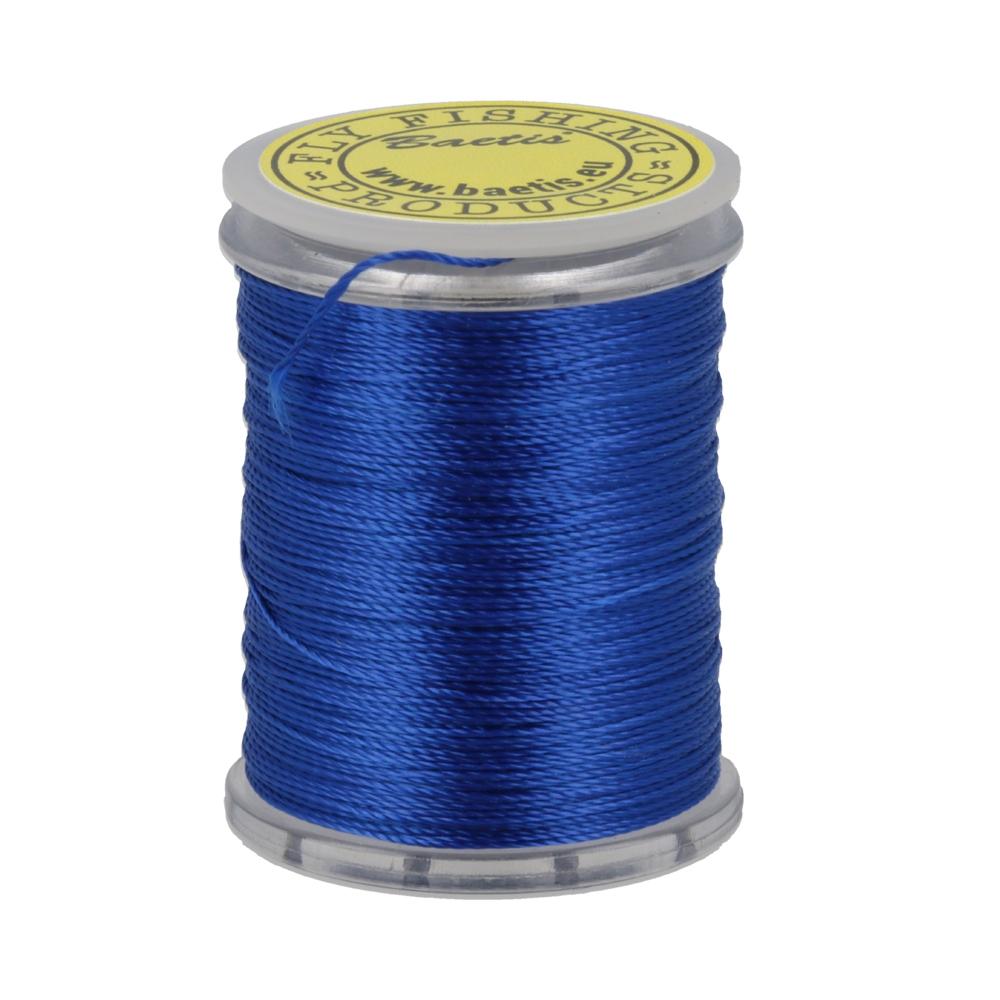Line of anillar Baetis nylon 150D No3 50 m