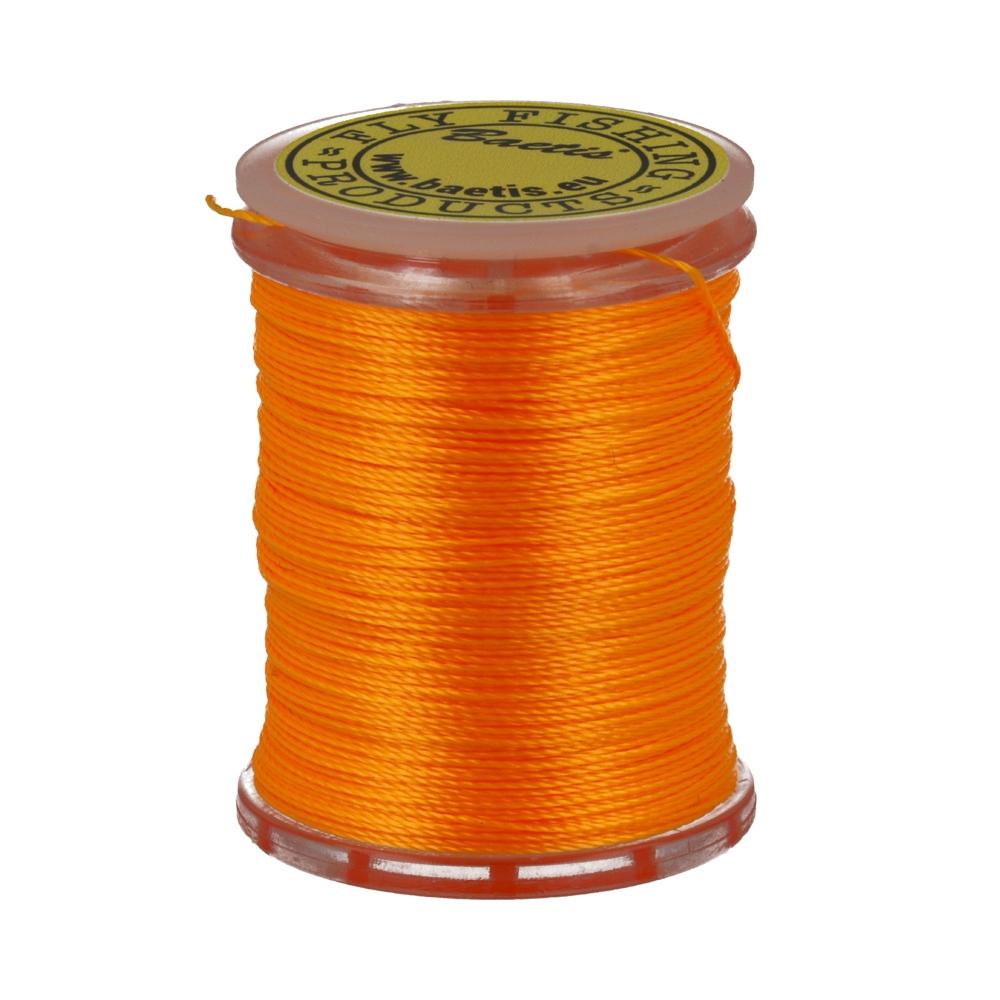Line of anillar Baetis nylon 150D No5 50 m