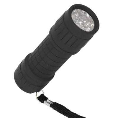 Lanterna UV Baetis 9 Led