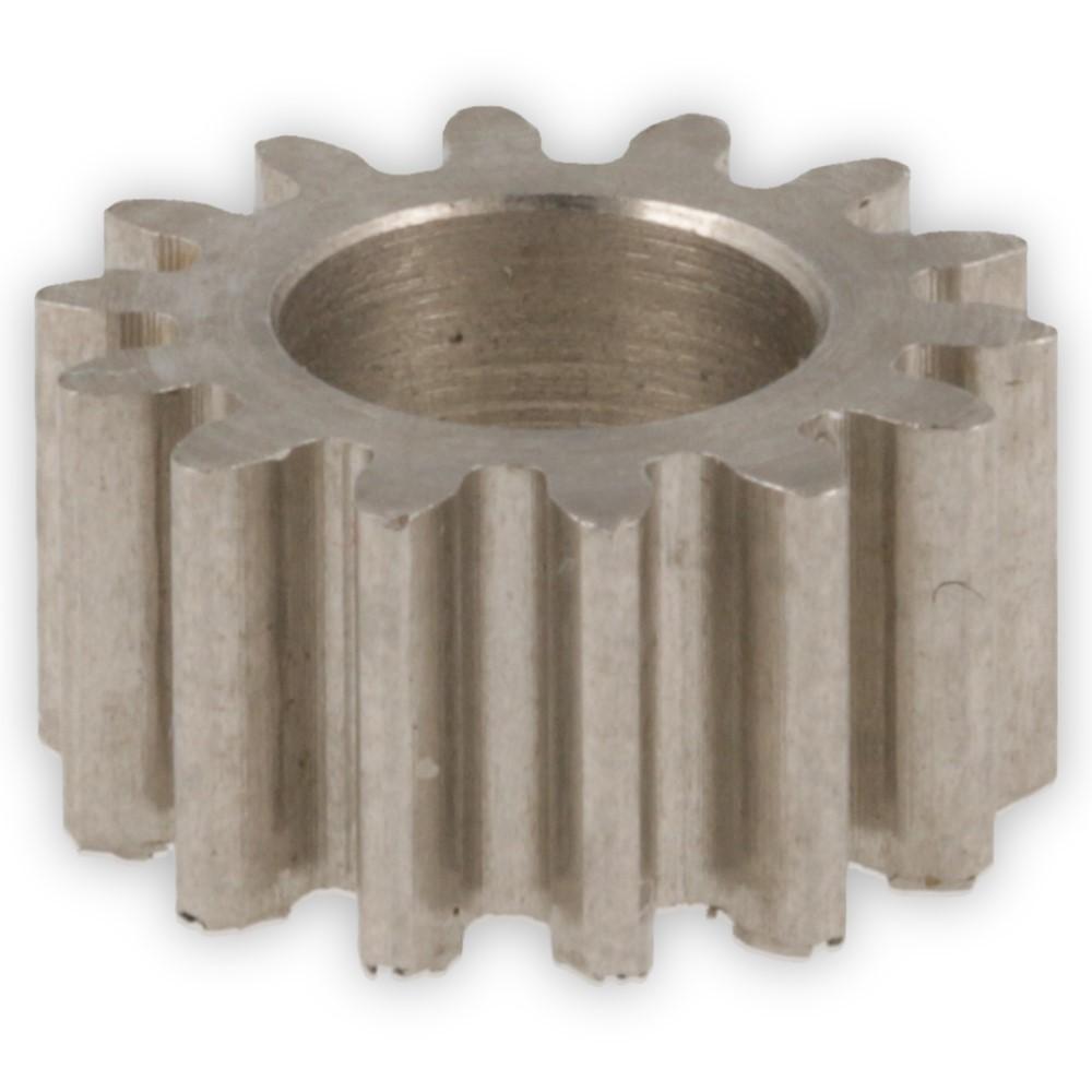 SPARE Baetis MATIC No. 3 - Crown gears P
