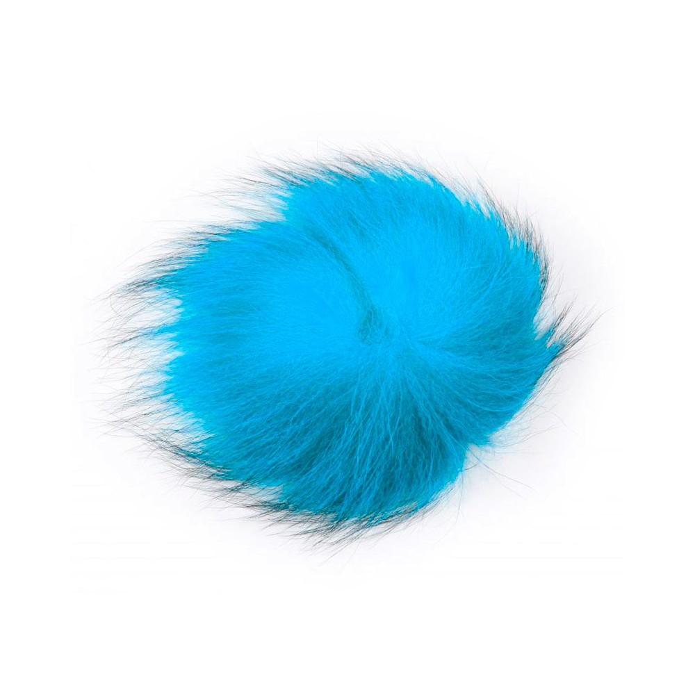 MUTATION FOX BAETIS BLUE