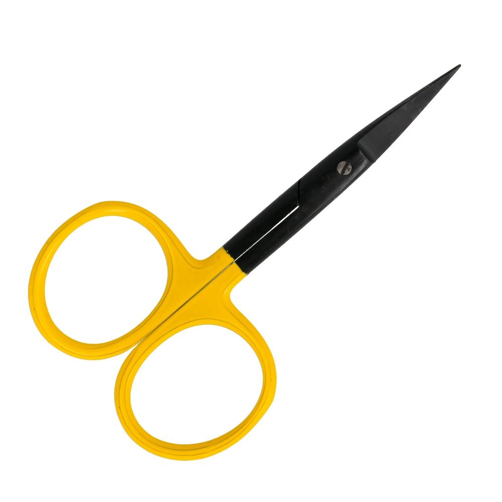 Scissors Baetis special yellow 4