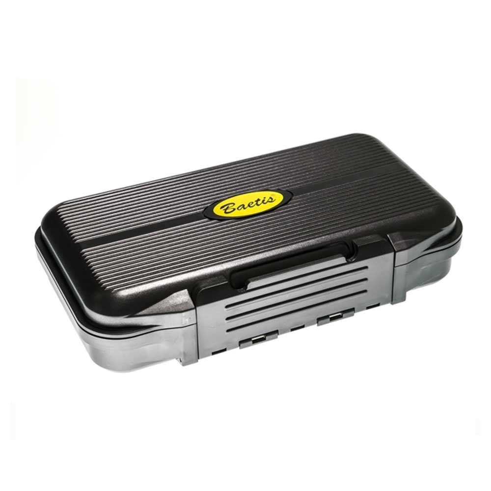 FLY BOX BAETIS 4C