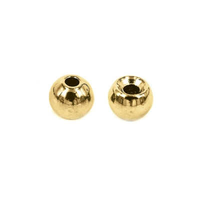 MICRO RING BAETIS 2 mm