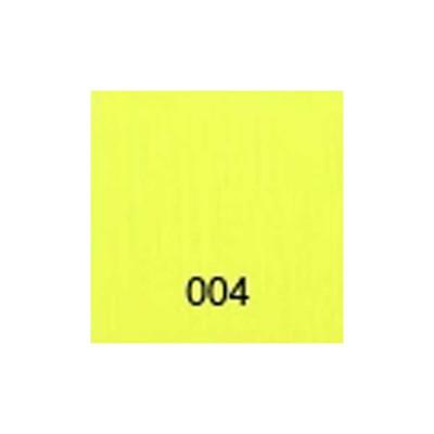 PIKE BRUSH 004 Light Yellow
