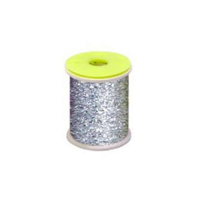 MICRORING BAETIS 2,5 mm 10 pcs