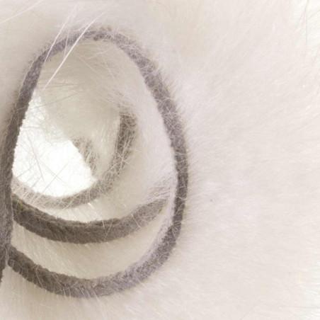 Hilo de anillar Baetis nylon 150D Nº5 50 m