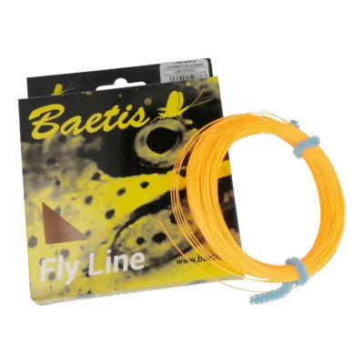 Line BAETIS COMPETITION 0.55mm