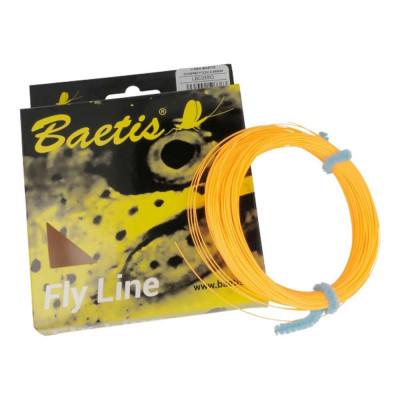 Line BAETIS COMPETITION 0.55mm