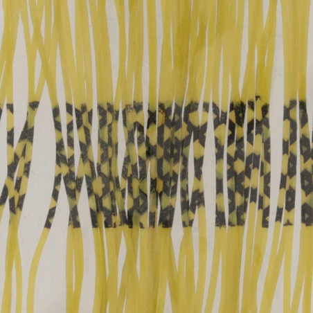 Box waterproof 3caras Baetis 153x104x41 mm
