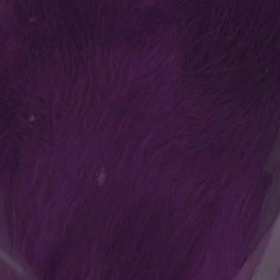 Vernis UV Baetis MINI 10 ML