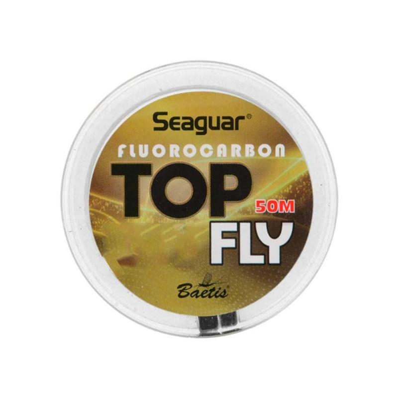 SEAGUAR TOP FLY