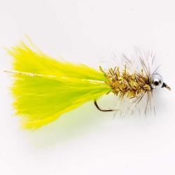 Fly Baetis HUMUNGUS
